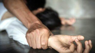 Photo of Davulcu Eve Girip 15 Yaşındaki Kıza Tecavüz Etti