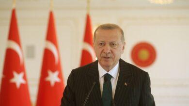 Photo of Erdoğan Açıkladı: Kıdem Tazminatı Kalkıyor mu?