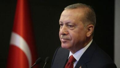 Photo of Erdoğan Açıkladı: O kişiler yarın kamu kurumlarına yerleştirilecek