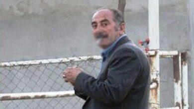 Photo of Suruç Eski Belediye Başkanının Katili Yakalandı
