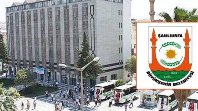 Photo of Urfa Belediyesi Danışmanı Koronavirüse Yakalandı