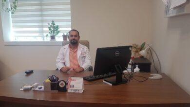 Photo of HRÜ Tıp Alanında Bir Patent Daha Aldı