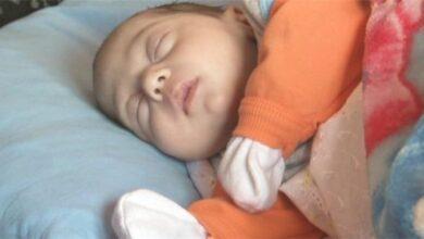 Photo of Urfa'da kaç bebek ölümü gerçekleşti?