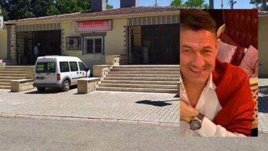 Photo of İş Adamı Öldürüldü Katil Zanlısı Kadınlar Aranıyor