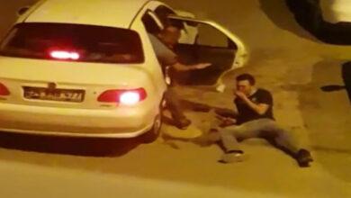 Photo of 200 TL Borç Alan Öğrenciye İşkence Edip Bıçakladılar