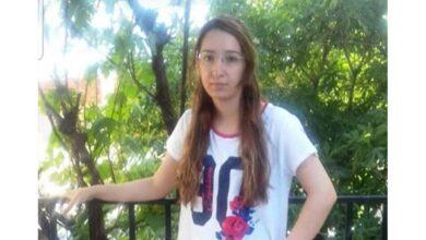 Photo of Şanlıurfa'da Kayıp! Alzheimer Hastası Genç Kadından Haber Alınamıyor