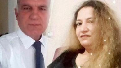Photo of Başkasıyla Evlenen Eski Eşini Öldürdü