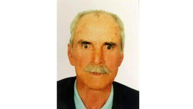 Photo of Urfalı Muhtar Kazada Hayatını Kaybetti