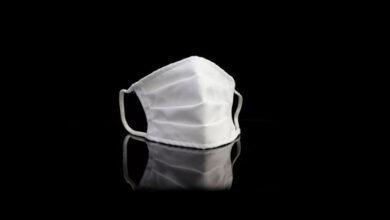 Photo of Şanlıurfa'da Maske Takmayanlara 900 TL Ceza