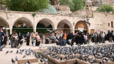 Photo of Diyanet Duyurdu: Camiler İbadete Açılıyor