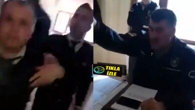 Photo of Ceylanpınar TİGEM Bu Kez Vatandaşa Saldırdı