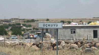 Photo of Urfa'daki Silahlı Çatışmanın Ayrıntıları Geldi