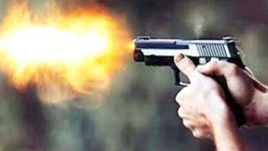 Photo of Urfa'da İki Aile Arasında Silahlı Kavga!