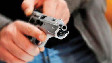 Photo of Hayvancılıkla Uğraşan Aileler Arasında Silahlı Kavga! 1 Ölü