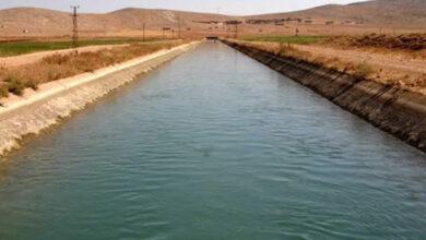 Photo of Şanlıura'da Sulama Kanalları Can Almaya Devam Ediyor! 1 Kayıp