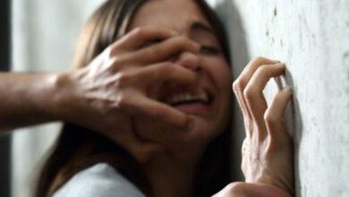Photo of 14 Yaşındaki Evlatlık Kıza Tecavüz Ettiler