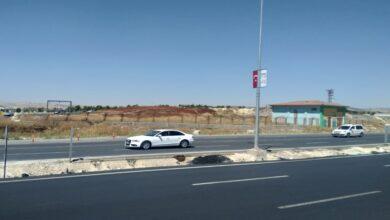 Photo of Urfa'da Belediye Binasının yapılacağı Yer Netleşti