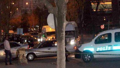 Photo of Eyyübiye'de Şüpheli Paket Paniğe Neden Oldu