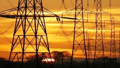 Photo of Karaköprü'de Elektrik Kesintisi Yaşanacak