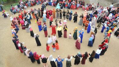 Photo of Bakanlıktan 81 İle Nikah Genelgesi: Halaylar Yasaklandı