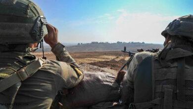 Photo of Urfa'da Bir Terörist Daha Teslim Oldu