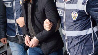 Photo of Viranşehir'de Operasyon: İki Gözaltı