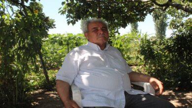 Photo of Komşu evdeki adam Pınar'ın öldürüldüğü günü anlattı