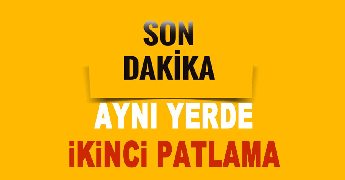 Sakarya Son Dakika