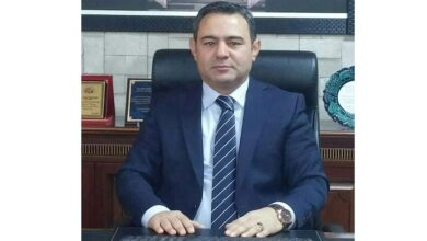 Photo of Şanlıurfa İlçe Milli Eğitim Müdürünü Vekil Bacanağı Mı Görevden Aldırdı