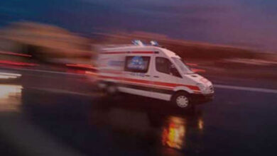Photo of Urfa'da Yüksekten düşen işçi hayatını kaybetti