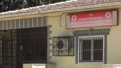 Photo of Antep'te Yol Vermedi Diye Kurşun Yağmuruna Tuttu! 1 Ölü