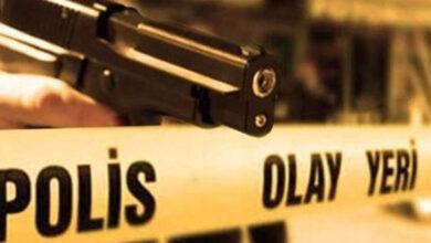 Photo of Arazi Kavgasında Silahlar Konuştu! 1 Ölü