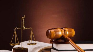 Photo of Çoklu Baro teklifi Adalet Komisyonu'nda geçti