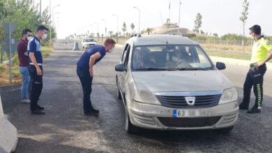 Photo of Şanlıurfa'da Vakalar Artınca Belediye Denetimleri Sıklaştırdı