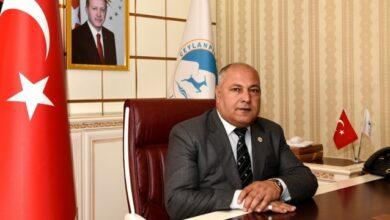 Photo of Başkan Feyyaz Soylu'dan 15 Temmuz Mesajı