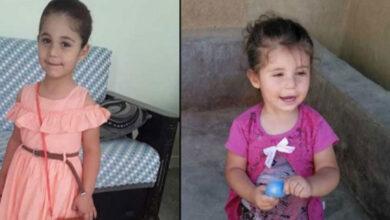 Photo of Vahşet! 6 Yaşındaki Çocuk İple Boğularak Öldürüldü