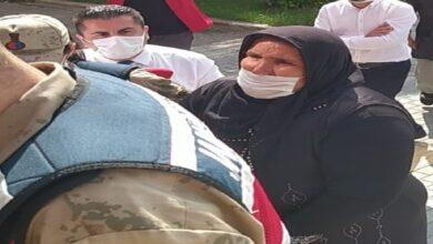 Photo of Ecrin Kurnaz davasında üvey babaanneye 3 yıl hapis
