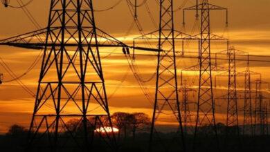 Photo of Bakan Duyurdu: Elektrikte Yeni Tarife