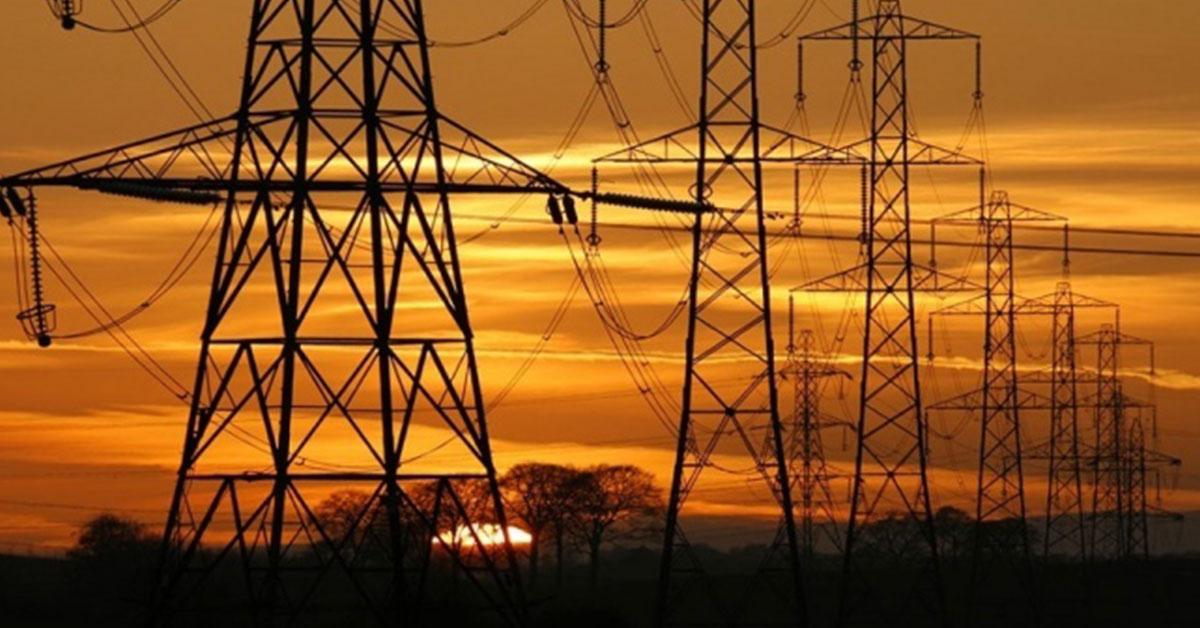 Elektrikte Yeni Tarife