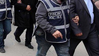 Photo of Şanlıurfa'da FETÖ operasyonu: 17 gözaltı
