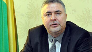 Photo of Saraçoğlu: Urfaspor'un Bütün Hesapları İncelensin