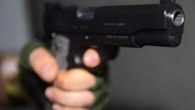 Photo of 4 Yaşındaki Kızını Öldürüp, İntihar Etti