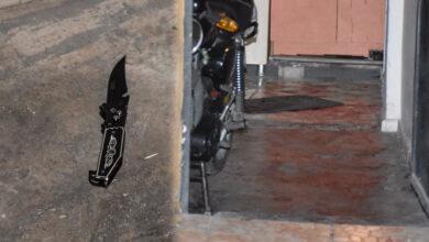 Photo of Küfür Edenleri Uyardı Diye Bıçaklanarak Ağır Yaralandı