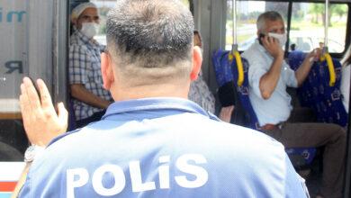 Photo of Cezaevinde Yatan Karısını Lüks Araçla Kaçırdı