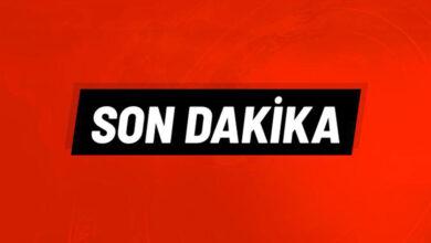 Photo of Son Dakika! Okulların Açılacağı Tarih Belli Oldu!
