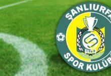 Photo of Şanlıurfaspor'da Transfer Dönemi Başladı