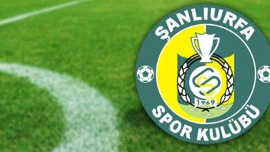 Photo of O Gün Urfaspor'u Öldürenler Bugün Urfa Futbolunun Üstüne Toprak Atmaya Mı Geliyorlar?