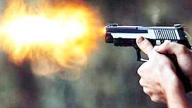Photo of İki Grup Arasında Silahlı Kavga