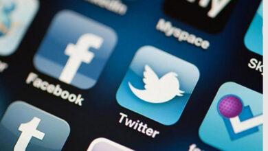 Photo of Facebook, Twitter, İnstagram Kullananlar Dikkat! İlk Adım Atıldı