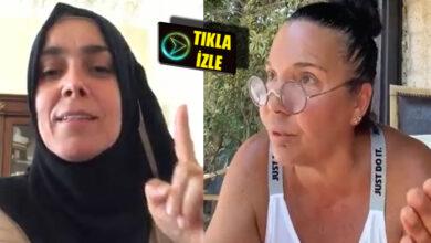 Photo of Urfa.com Yazarından Tokat Gibi Cevap